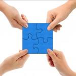 Psykologiska test är ett hjälpmedel när du vill förbättra samarbetet i ett team