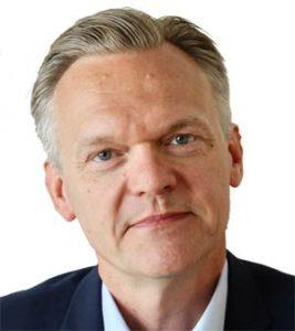Stefan Lindstam