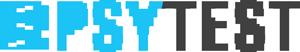 Psytest - Högkvalitativa testmetoder för rekrytering och personalutveckling
